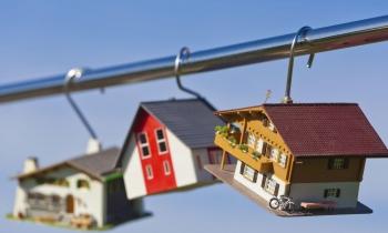 Những sai lầm khi bỏ tiền mua nhà lần đầu