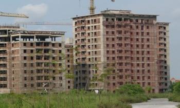 Bất động sản 24h: Hà Nội mạnh tay trong việc xử lý vi phạm trật tự xây dựng