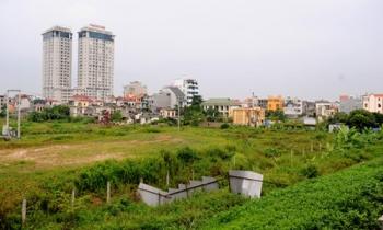 Bất động sản 24h: Dân khổ trăm bề vì quy hoạch treo