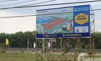 3 thông tin không thể bỏ qua khi muốn mua đất Đồng Nai
