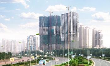 Bất động sản 24h: Nhiều dự án đất công Đà Nẵng bị bán rẻ