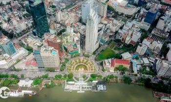 Thị trường bất động sản 2019 và những tác động đến thị trường nội thất