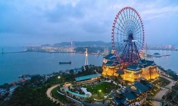 Du lịch Quảng Ninh còn nhiều thách thức