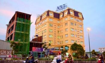 """""""Hiện tượng"""" Alibaba - Bài 1: Bí mật sức sống mãnh liệt của Alibaba"""