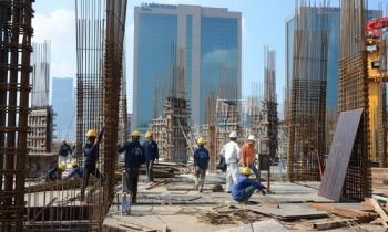 Cần rà soát các quy định về phân loại dự án đầu tư xây dựng