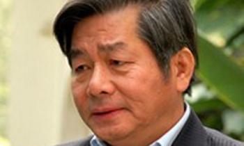 Bộ trưởng Vinh kêu mệt vì quá nhiều nơi xin mở casino