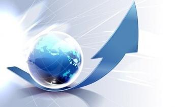 Fitch: Kinh tế thế giới sẽ tăng tốc trong 2014-2015