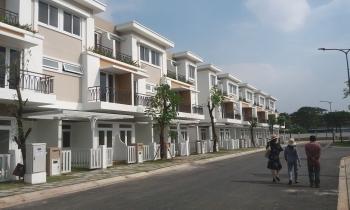 Quy định pháp luật tác động đến thị trường bất động sản 2018