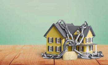 Làm gì để tránh rủi ro khi mua nhà đất thế chấp ngân hàng?