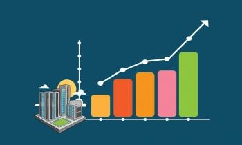 Dự báo 4 yếu tố chính sẽ đẩy giá căn hộ tăng cao trong năm 2020