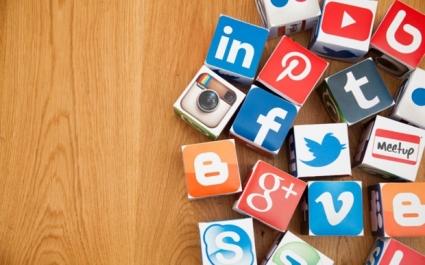 4 cách khai thác truyền thông xã hội hiệu quả với chi phí thấp