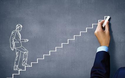 Tại sao nhiều người học giỏi ra đời lại không thành công, làm sếp lớn, sống hạnh phúc bằng những học sinh cá biệt?