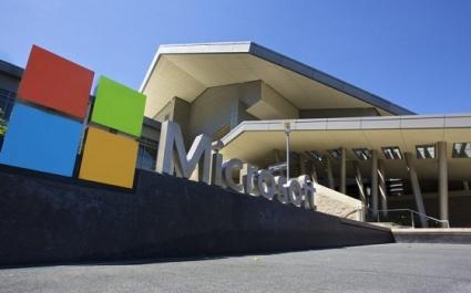 """10 công ty trả lương cao nhất tại Mỹ năm 2019, bất ngờ Microsoft """"bét bảng"""""""