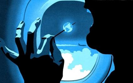 Máy bay trăm ghế nhưng chở 1 đại gia - đến lúc cần chuẩn giàu?