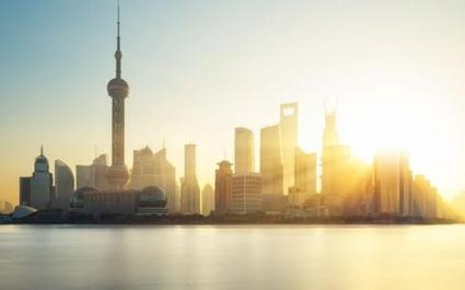 Hàng loạt nước giàu nhất thế giới ngăn chặn, đầu tư Trung Quốc giảm sâu