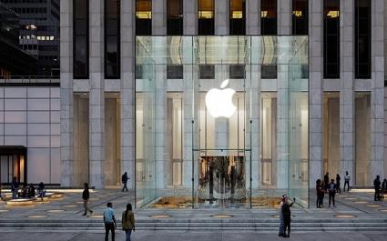 Top 10 thương hiệu đắt giá nhất thế giới
