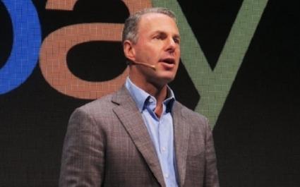 Hơn 1.000 CEO từ chức trong 9 tháng