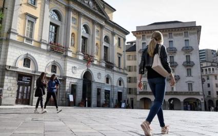 Thụy Sỹ thu hút số lượng kỷ lục lao động nước ngoài đến làm việc