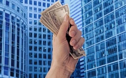 3 bước để nhanh giàu có hơn trong năm 2020