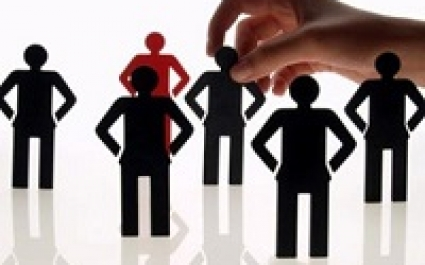 Quản trị nhân sự từ bước đầu khởi nghiệp