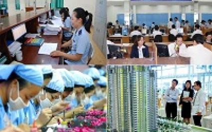Kỳ vọng chính phủ tiếp tục ổn định kinh tế vĩ mô