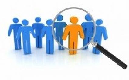 Nhu cầu tuyển dụng nhân sự quản lý tăng hơn 50% trong năm 2016