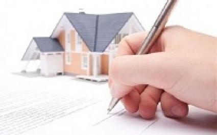 Rủi ro như mua nhà đất bằng giấy viết tay