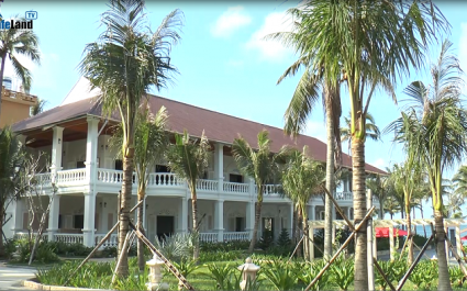 Condotel không phải là nhà ở, khó có sổ đỏ! (Tuần 34)