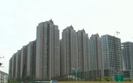 Bị kiểm soát, dòng vốn từ Trung Quốc vẫn đổ vào bất động sản nước ngoài
