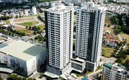 Thị trường căn hộ dịch vụ vẫn còn nhiều dư địa để phát triển