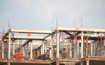 Review dự án Biệt thự Vạn Xuân Villa Riverview quận 12