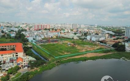 Loạn thông tin rao bán dự án Mường Thanh Gò Vấp