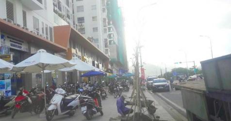 """Hoạt động môi giới bất động sản ở Khánh Hòa: Tràn lan """"cò"""" đất và tiềm ẩn nhiều tiêu cực"""