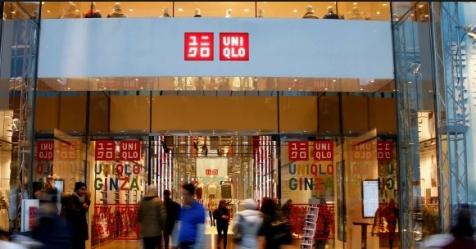 Ông chủ Uniqlo muốn mở rộng đầu tư ở Việt Nam