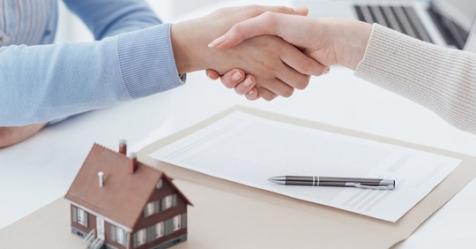 Siết quản lý thuế TNCN khi chuyển nhượng nhà, đất