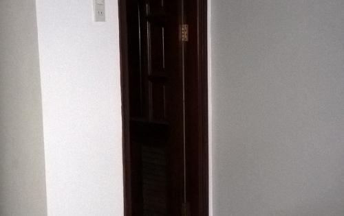 Nhà 2 lầu cũ,NGUYỄN THỊ ĐỊNH, 3 phòng ngủ,125m2. .