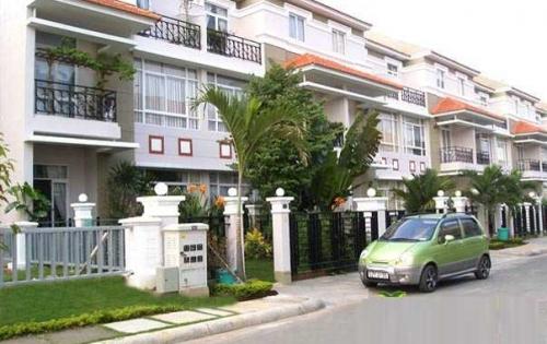 Giải pháp tài chính cho khách hàng mua nhà tại The Oasis