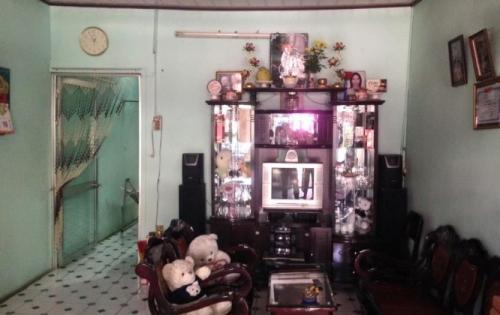 Bán nhà khu dân cư an ninh Phước Bình Q9 - LH:0938672120