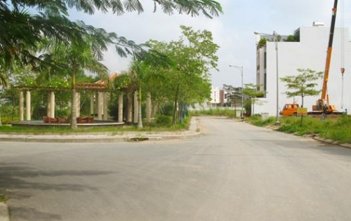 Bán nhà và đất giá tốt nhất thị trường bất động sản Hồ Chí Minh hiện nay