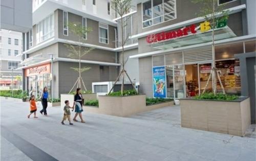 Cơ hội đầu tư siêu lợi nhuận căn thương mại 2 tầng mặt tiền đường KDC Him Lam Q7, giá 3,5tỷ