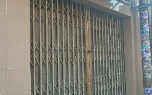 Bán Nhà riêng 265/17/1 Trường Chinh, khu phố 2, Phường Tân Thới Nhất, Quận 12, Hồ Chí Minh