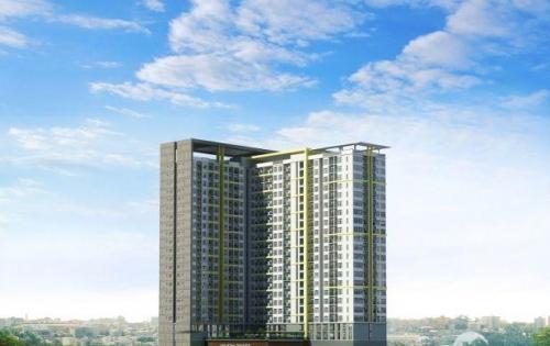 Nhu cầu lớn, cần mua hoặc thuê căn hộ Wilton Tower Bình Thạnh, gọi ngay 0938.155.227
