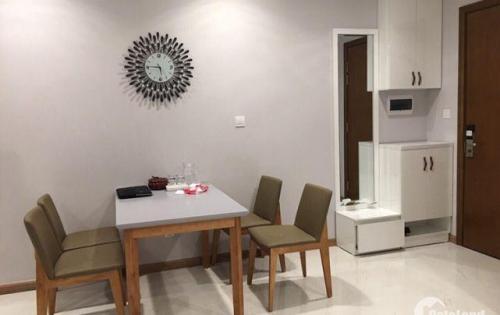Giá sốc, nhà bao đẹp với căn hộ Vinhomes 1PN cao cấp giá chỉ 13,5tr