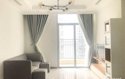 Nhà di cư qua HQ cho thuê gấp căn hộ Vinhomes 2PN full nội thất cao cấp giá chỉ 20tr