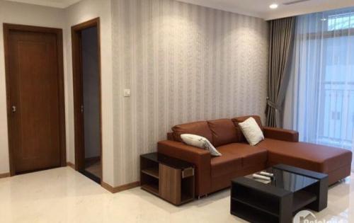 Cần cho thuê gấp căn hộ Vinhomes 1PN cao cấp giá sốc 13tr5 tại Bình Thạnh