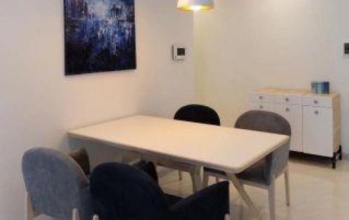 Căn hộ Vinhomes 2PN full nội thất cao cấp cho thuê, trung tâm SG giá chỉ 20tr