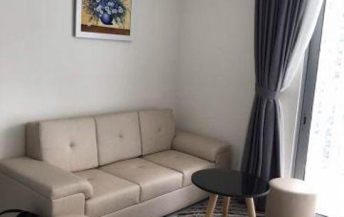 Chủ nhà cho thuê gấp căn hộ Vinhomes 2PN full nội thất cao cấp với những tiện ích chỉ có tại Vinhomes