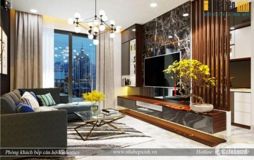 Cho thuê Gấp căn hộ Vinhomes central Park Bình Thạnh- Gía tốt nhất