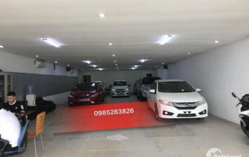 Cho thuê xưởng nằm ngay ngã tư vòng xuyến Nguyễn chánh - Dương đình nghệ.Lh: 0985283826
