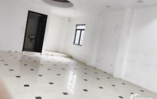 Cho thuê văn phòng Ngô Tất Tố - Đống Đa cực đẹp LH Ms Thanh Hòa 0901793628